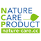 NCP - Nature Care Product