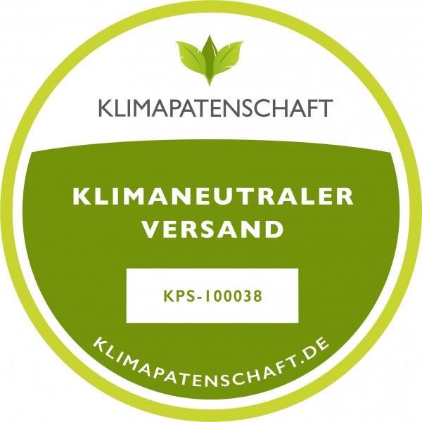 klimaneutraler_versand_drp.jpg