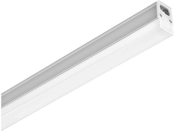 "OSRAM LED-Lichtleiste ""Lumilux Combi LED-E"", 18 W, 3000 K, Erweiterung"