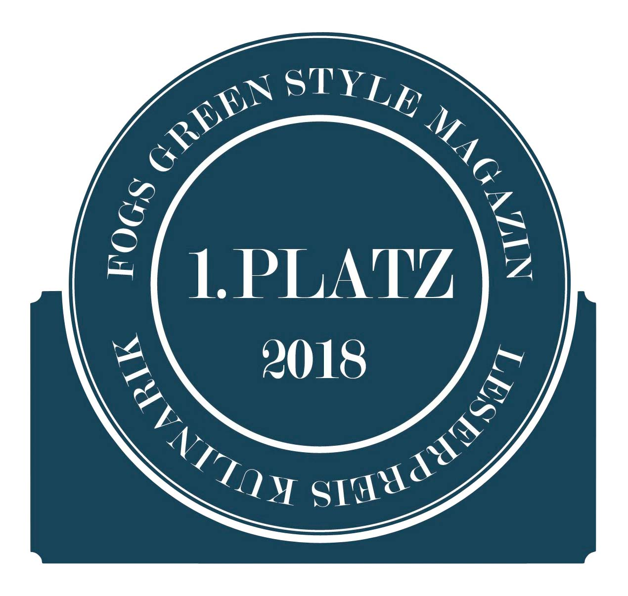 testurteil_Kulinarikpreis_2018_H6086_H6109.jpg