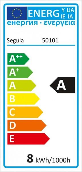 E5989_A_99_energieeffizienz.jpg