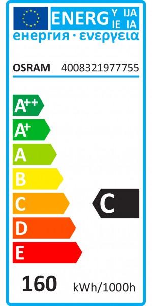 E2860_A_99_energieeffizienz.jpg