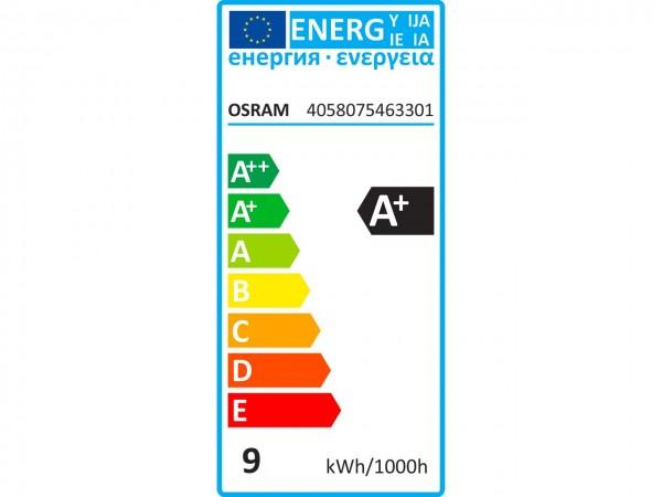 E2615_A_99_energieeffizienz.jpg