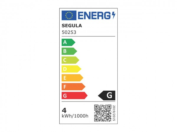 E4338_Datenblatt_Energieeffizienz.pdf