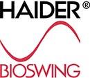 Haider BIOSWING