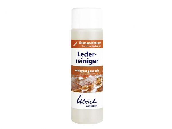 Ulrich Lederreiniger 250ml