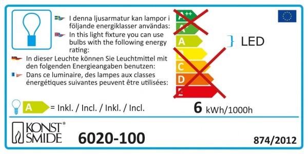 E5690_A_99_energieeffizienz.jpg