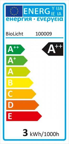 E4780_A_99_energieeffizienz.jpg